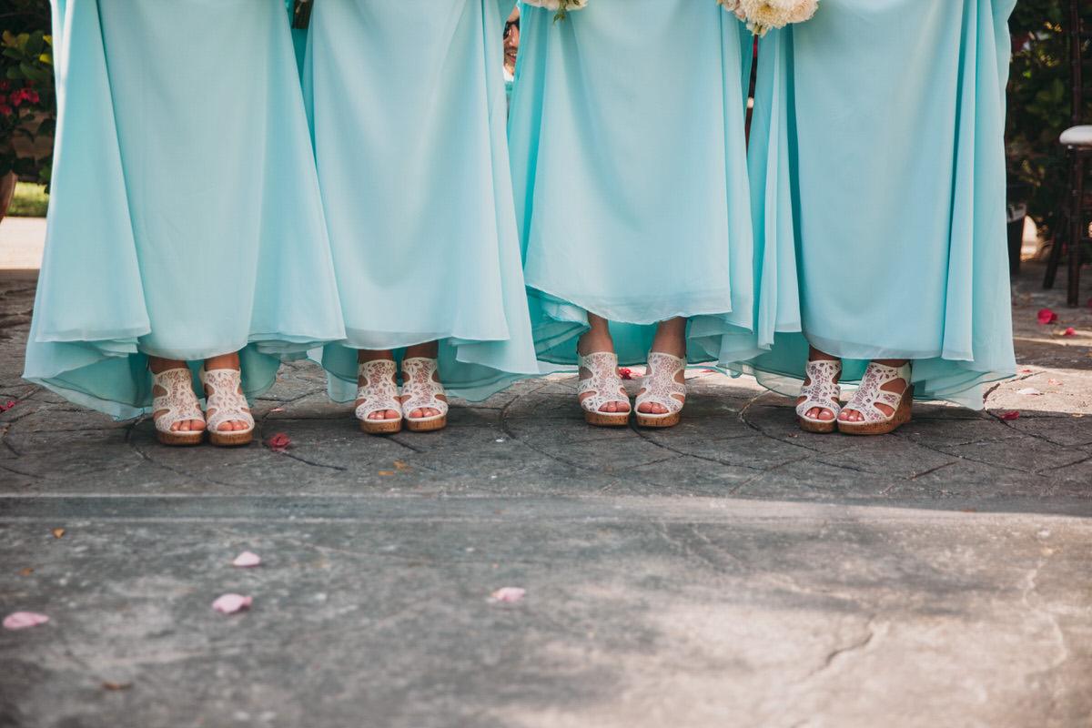 cuvier_club_wedding_074