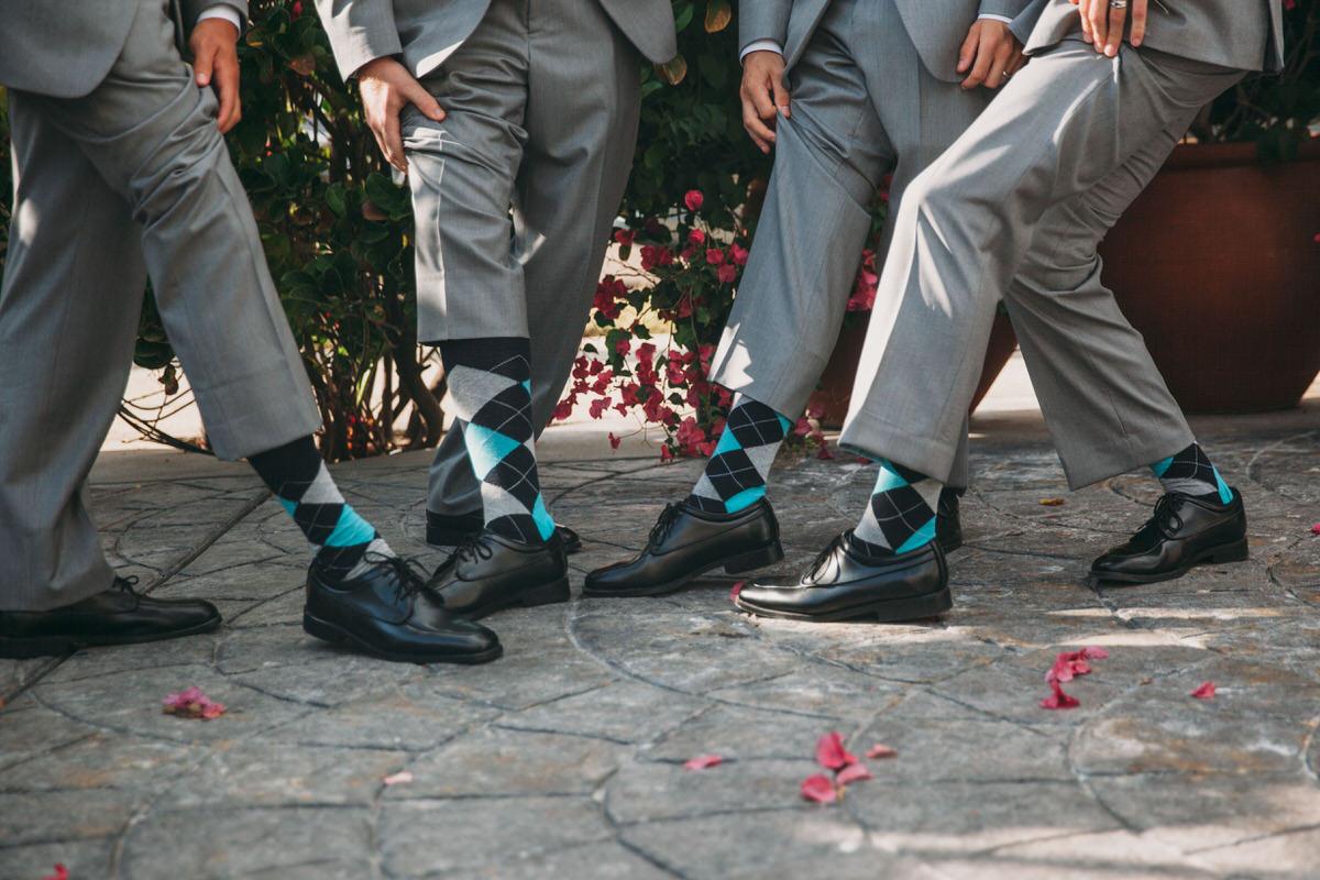cuvier_club_wedding_075
