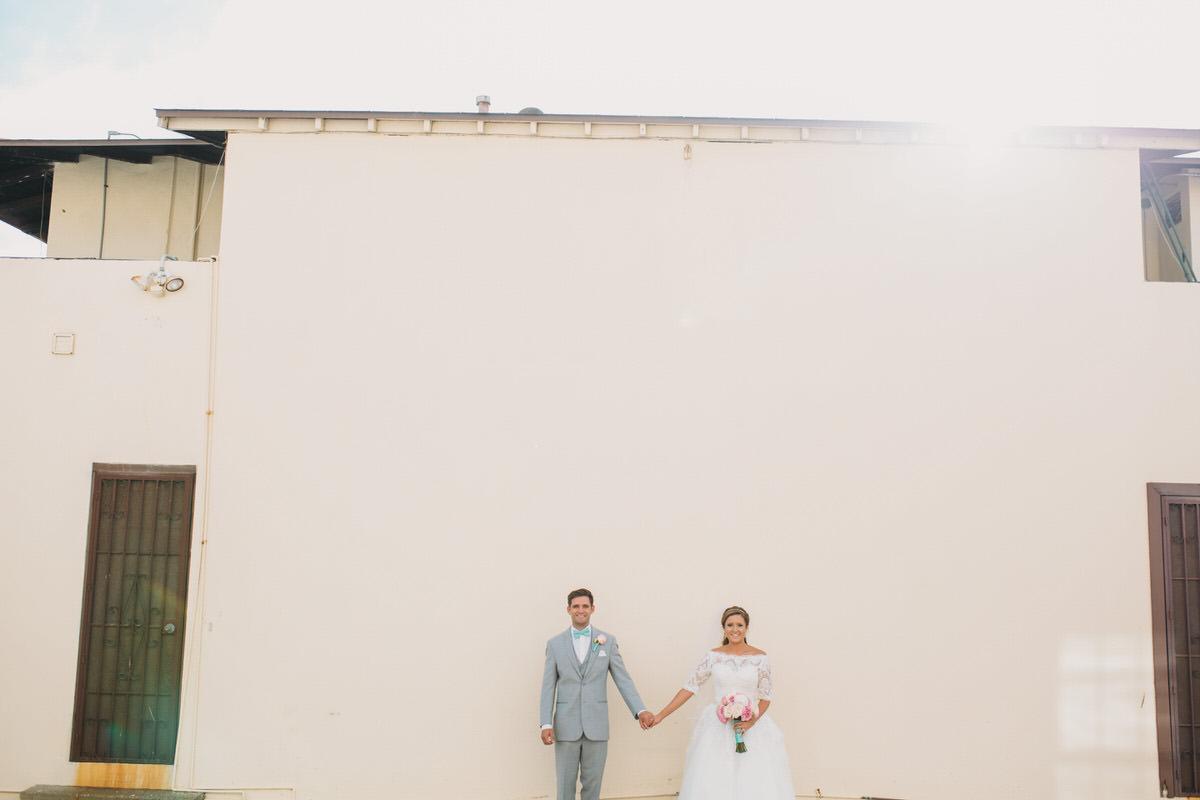 cuvier_club_wedding_080