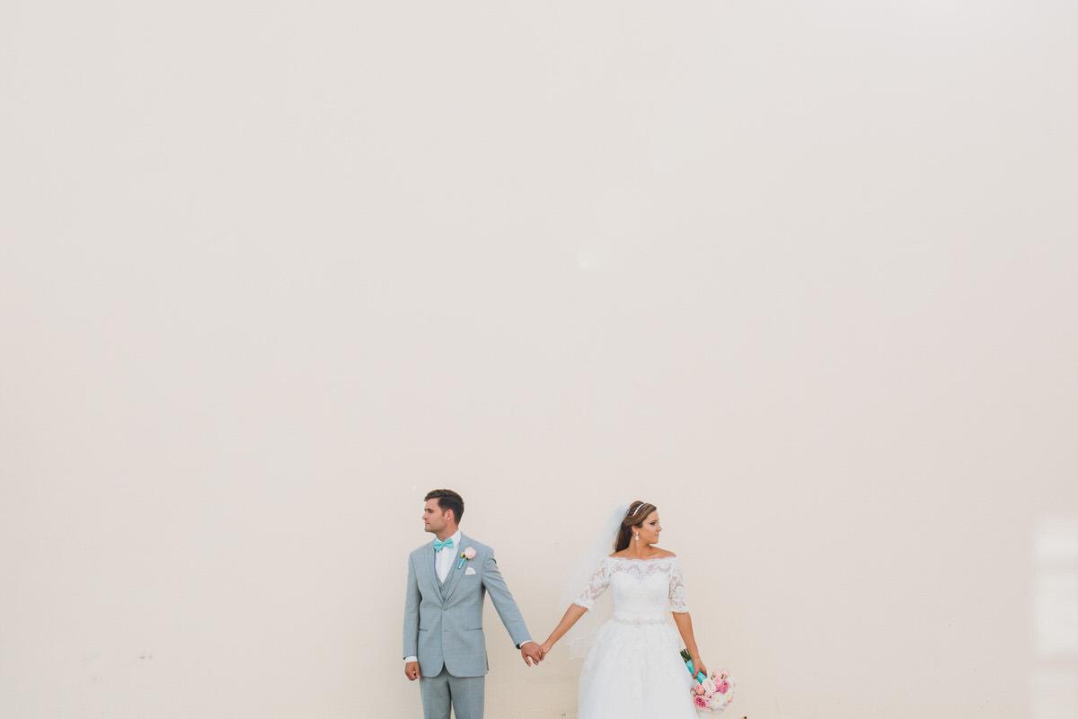 cuvier_club_wedding_081