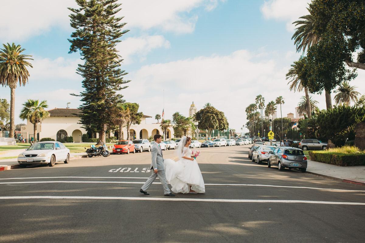 cuvier_club_wedding_084