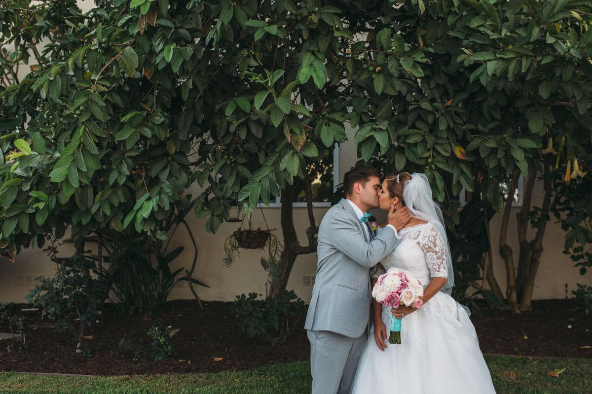 cuvier_club_wedding_085