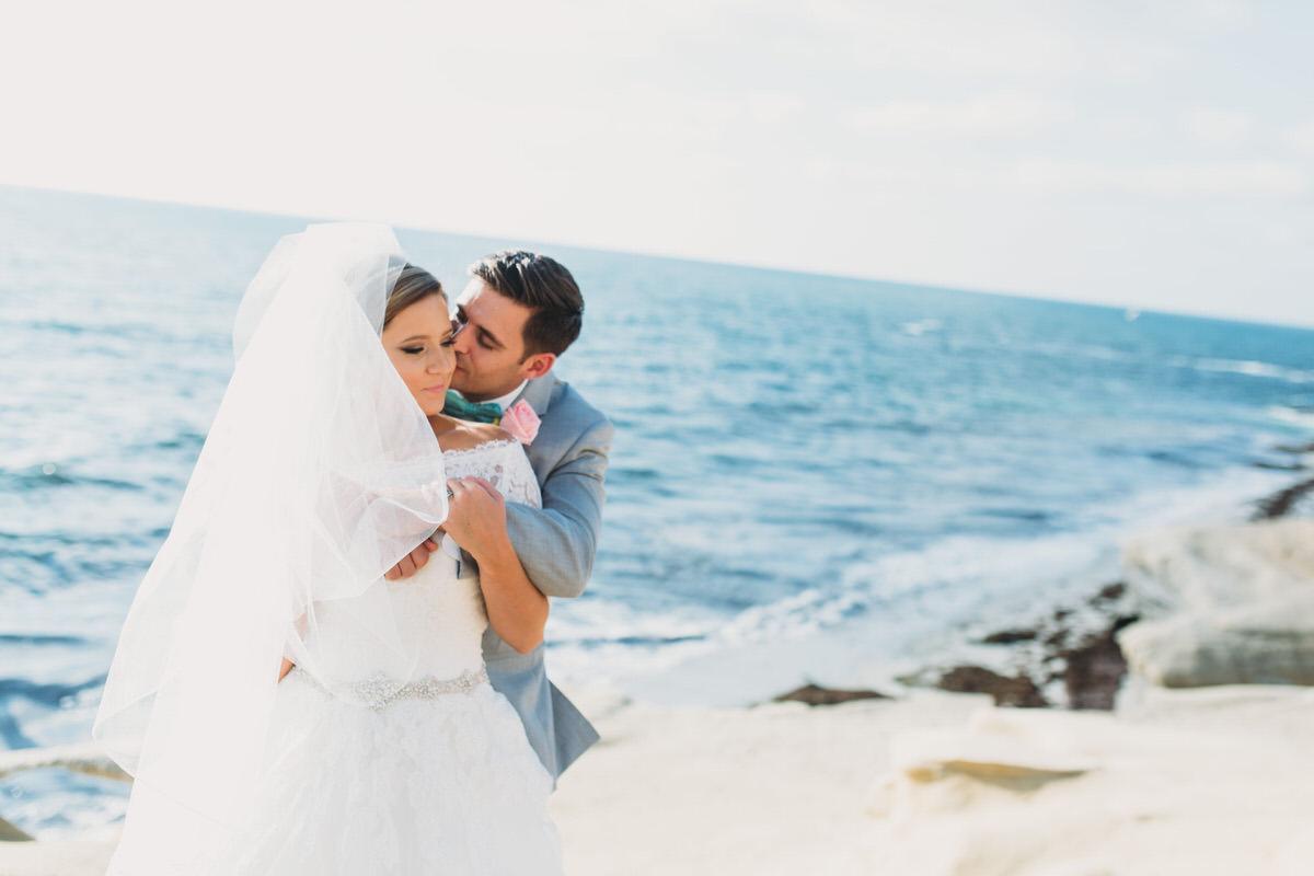 cuvier_club_wedding_086