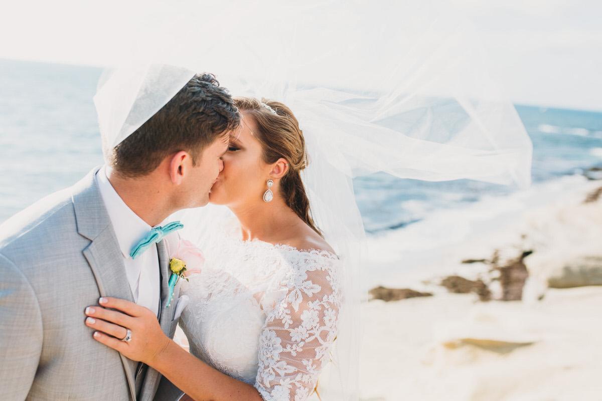 cuvier_club_wedding_087