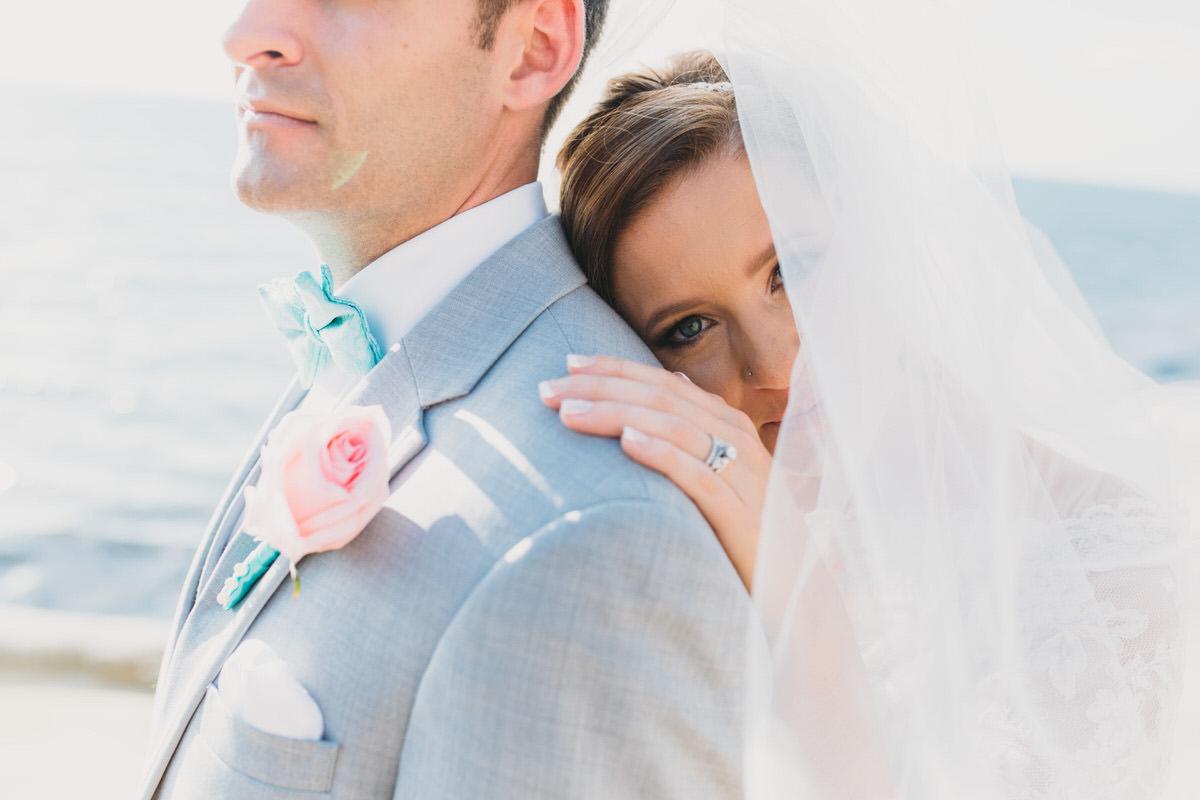 cuvier_club_wedding_088