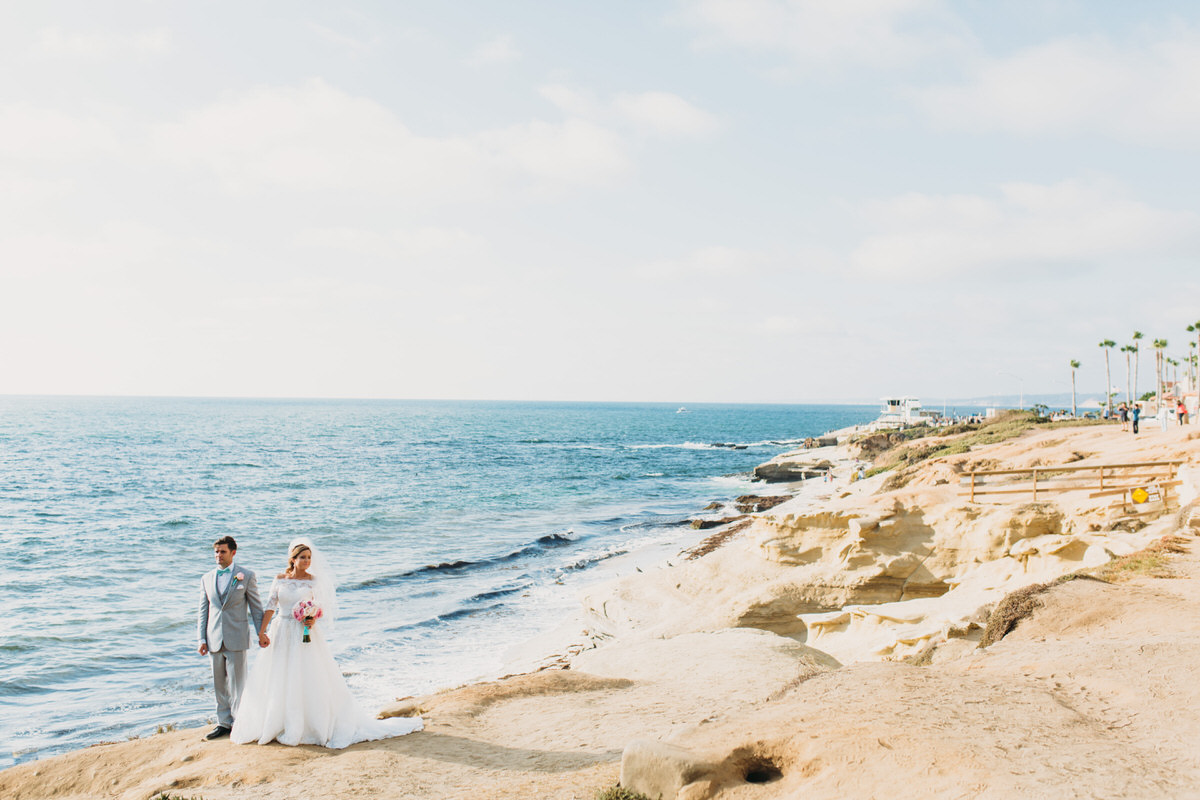 cuvier_club_wedding_090