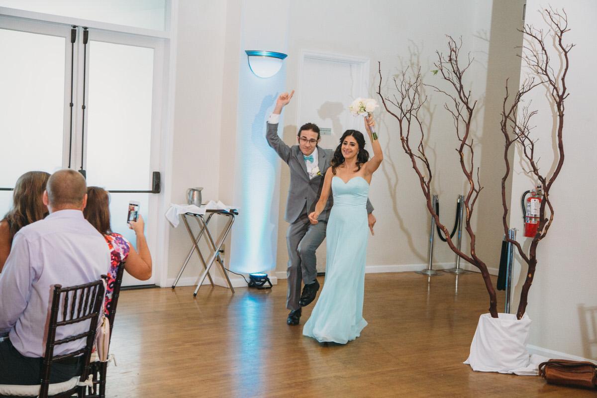 cuvier_club_wedding_091