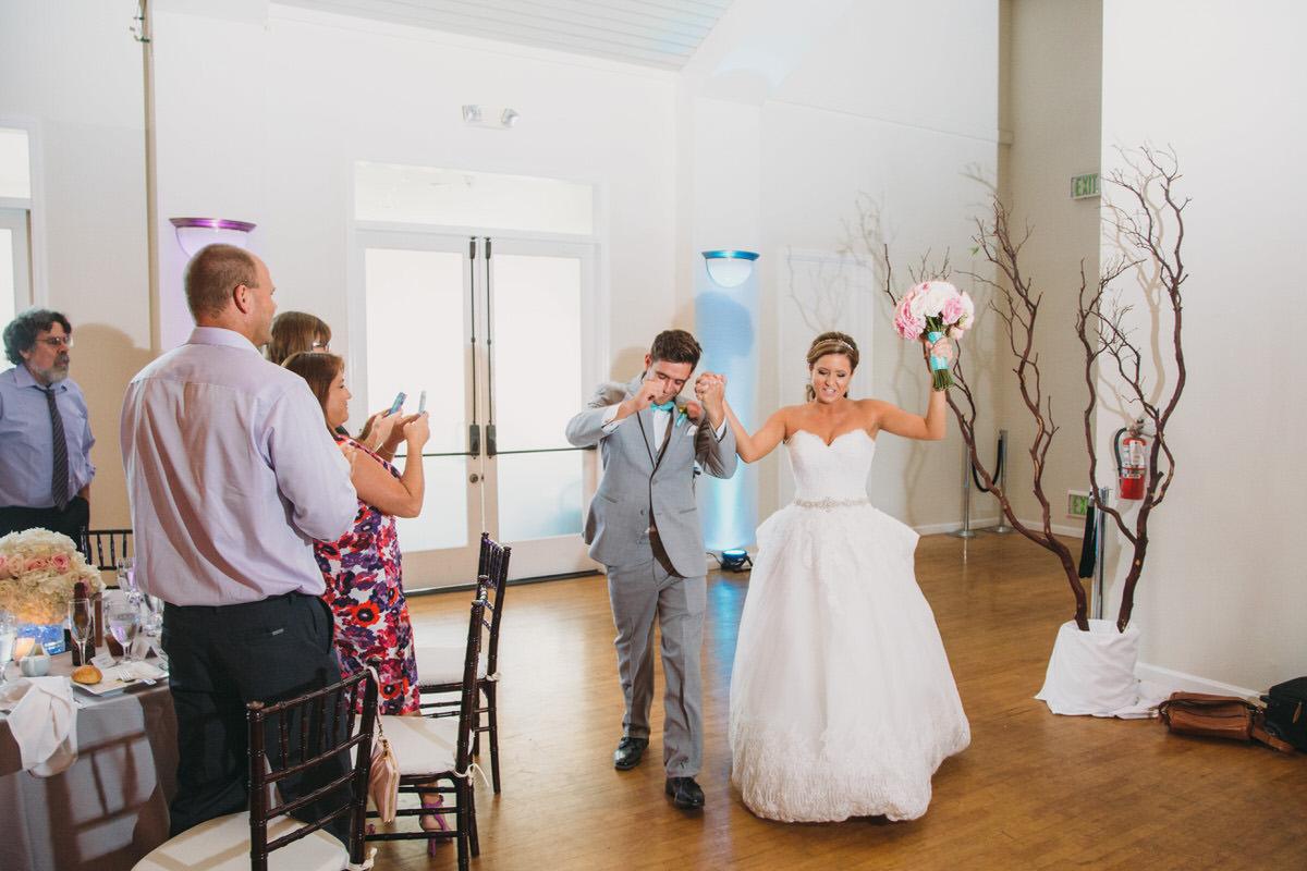 cuvier_club_wedding_092
