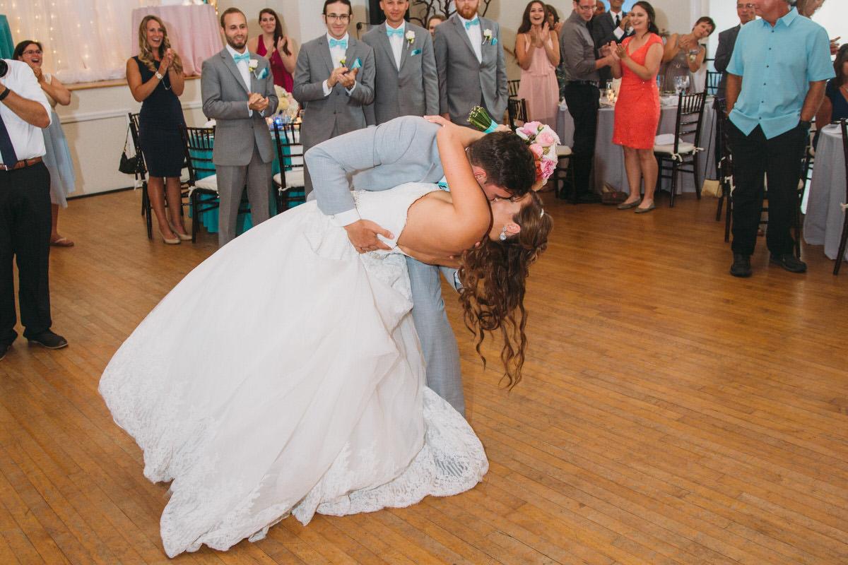 cuvier_club_wedding_093