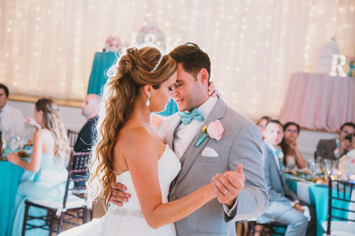 cuvier_club_wedding_094