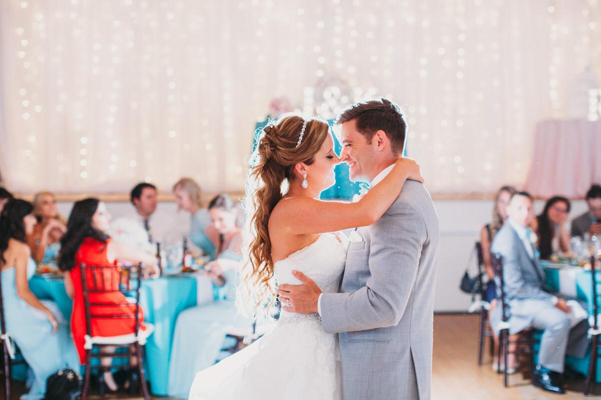 cuvier_club_wedding_095