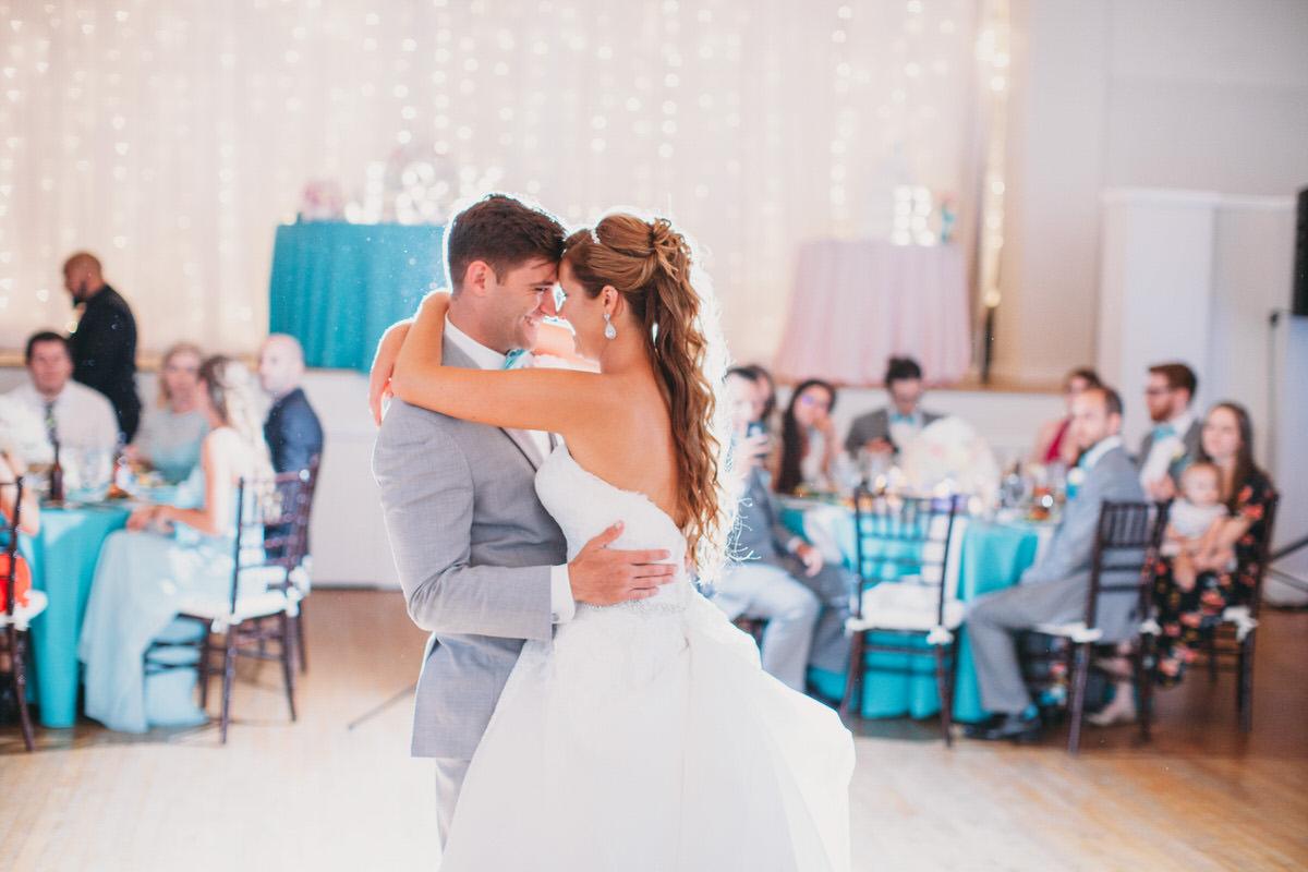 cuvier_club_wedding_096