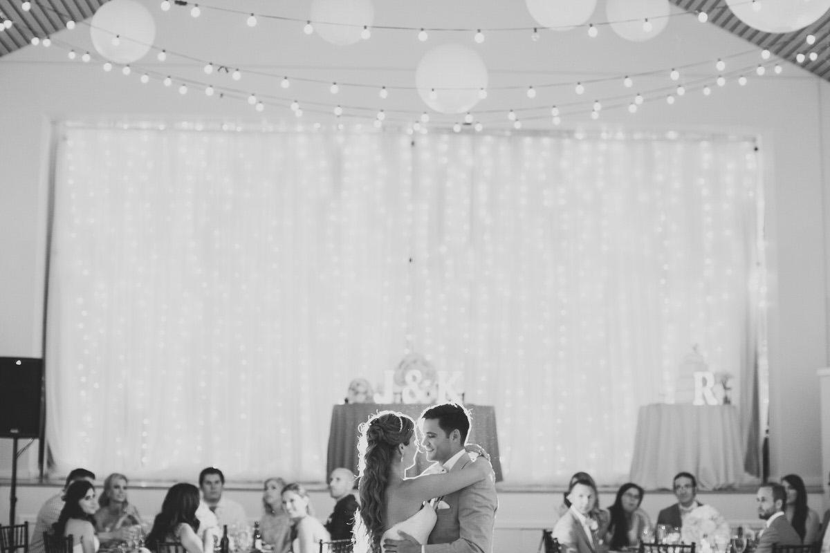 cuvier_club_wedding_097