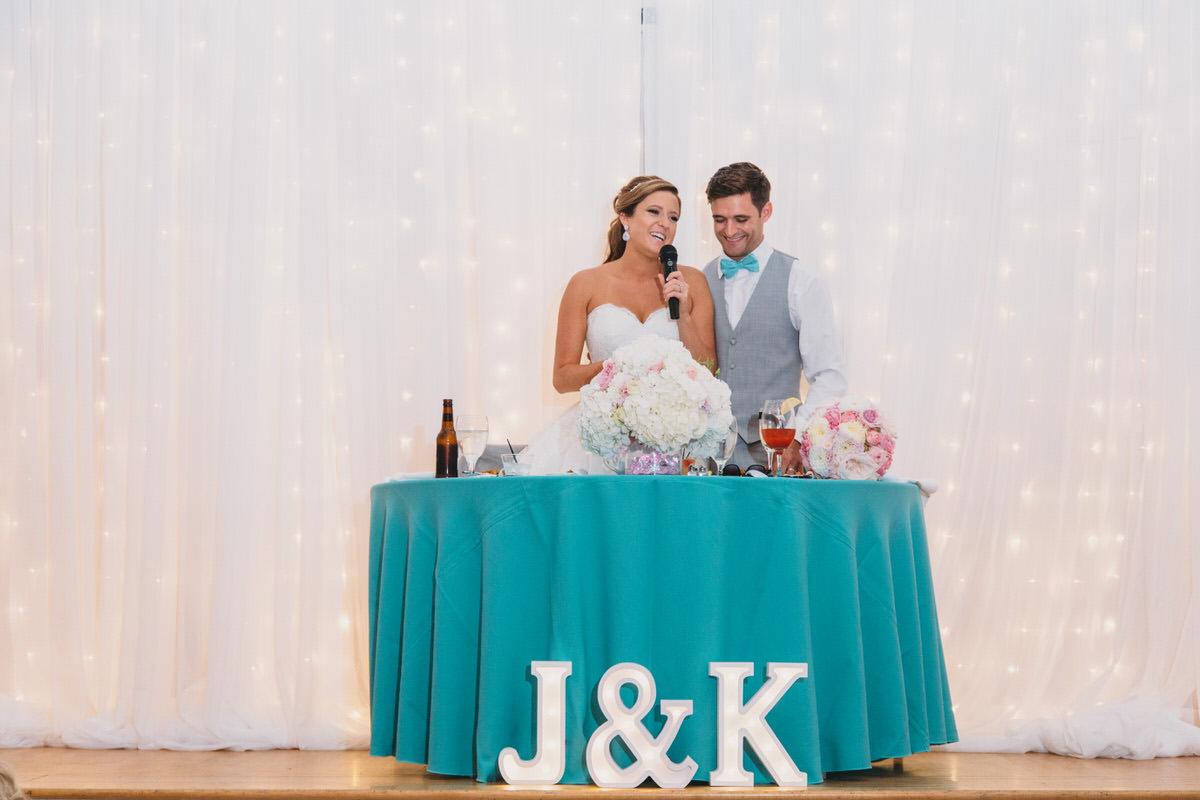 cuvier_club_wedding_100