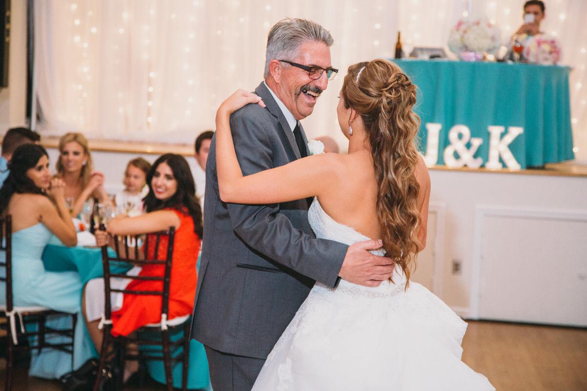 cuvier_club_wedding_101