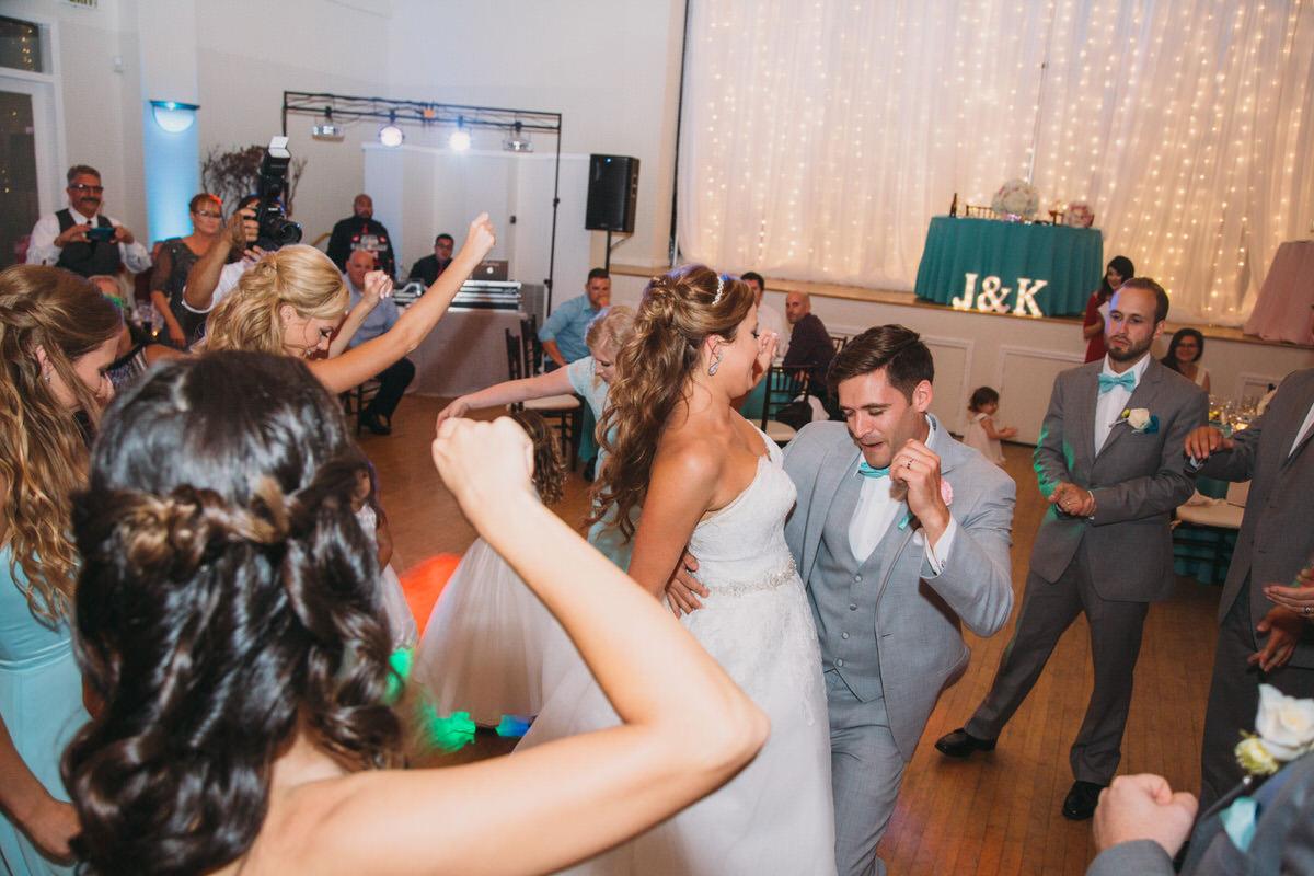 cuvier_club_wedding_103