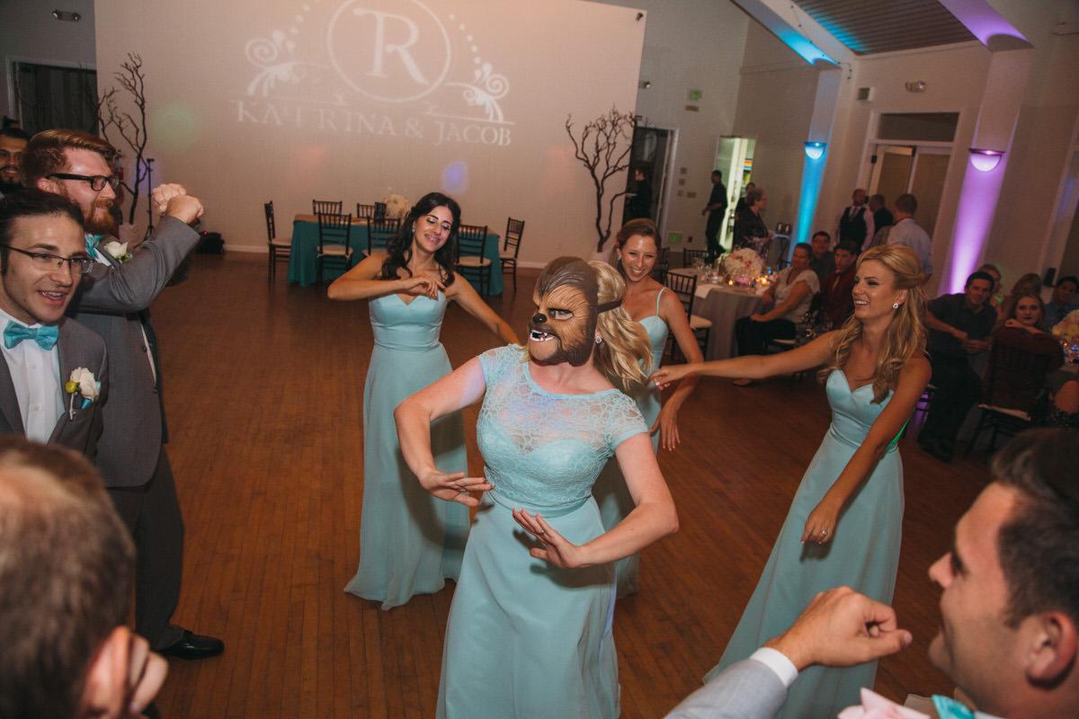 cuvier_club_wedding_104