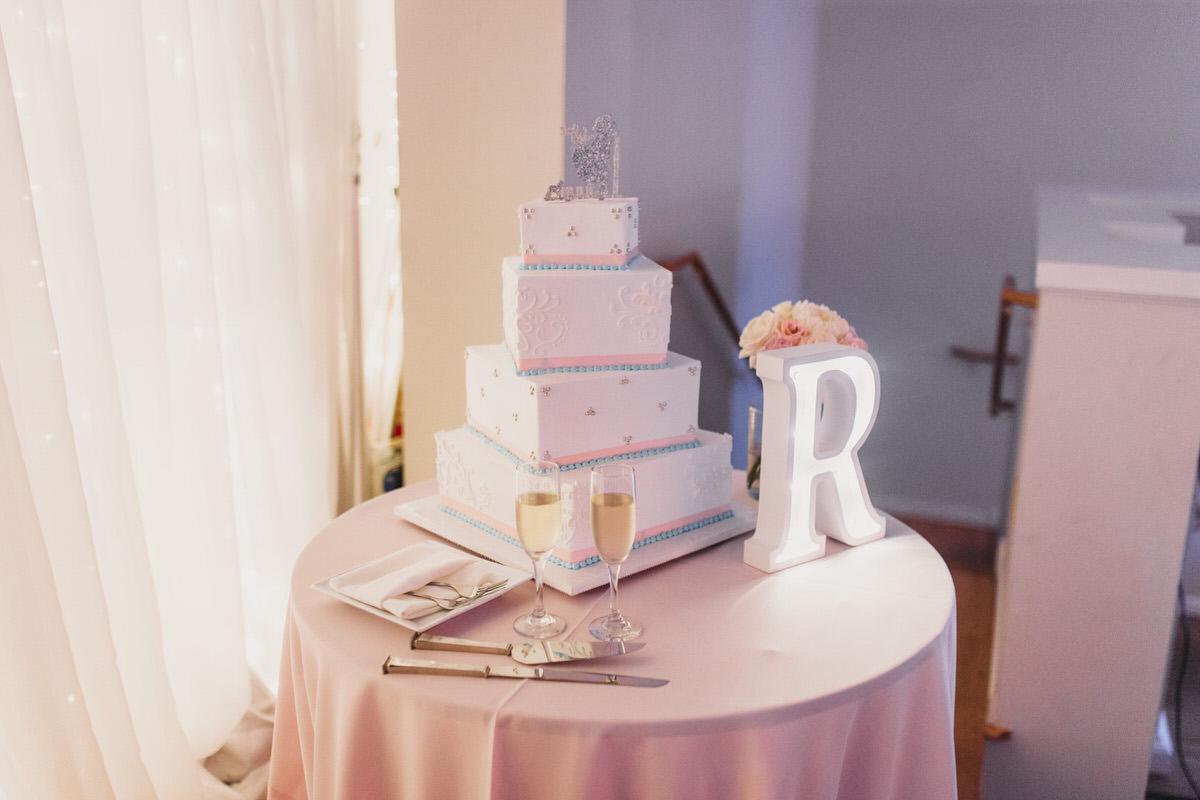 cuvier_club_wedding_108