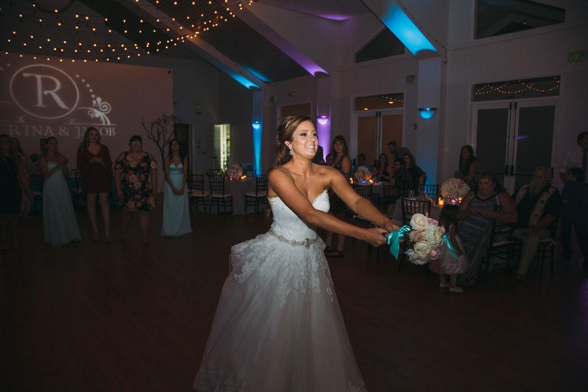 cuvier_club_wedding_109