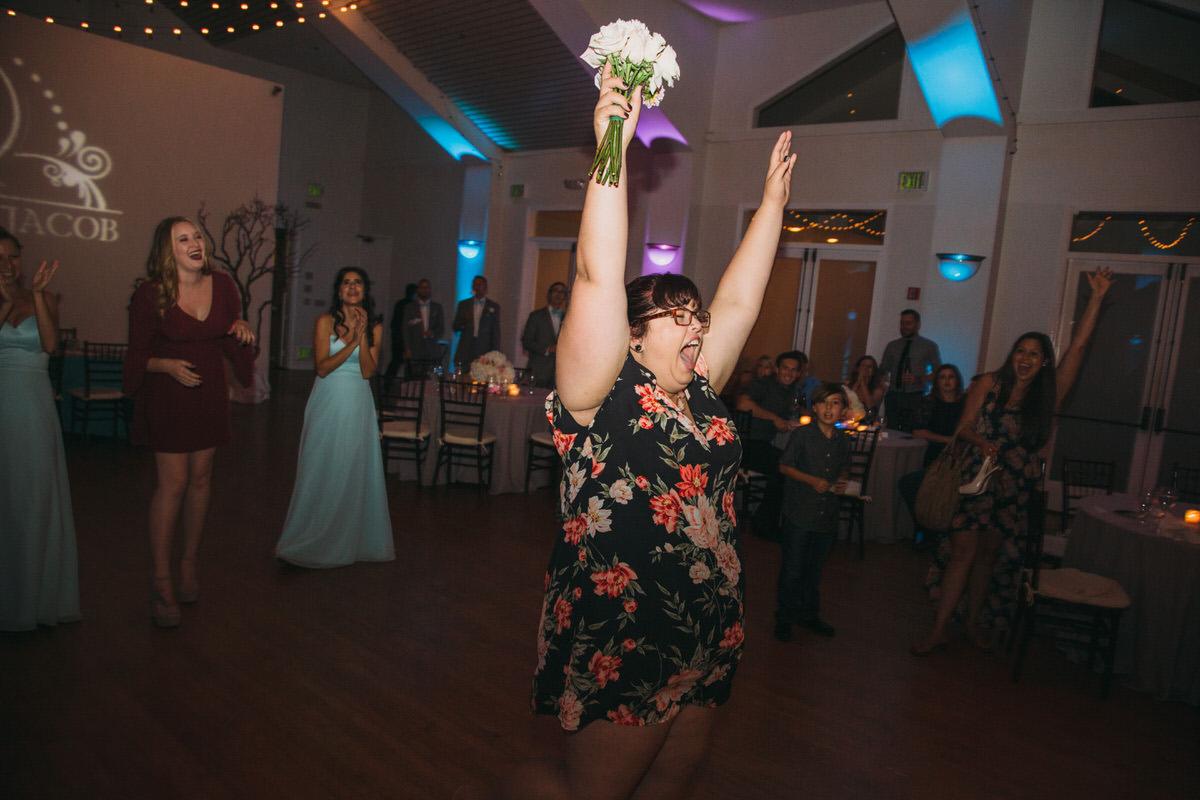 cuvier_club_wedding_111