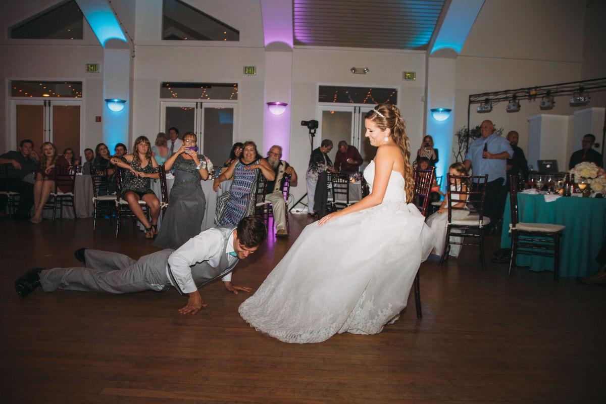 cuvier_club_wedding_112
