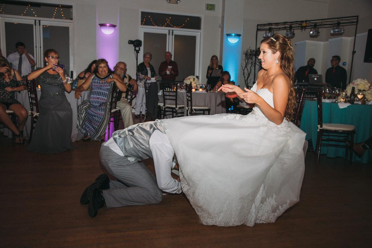 cuvier_club_wedding_113