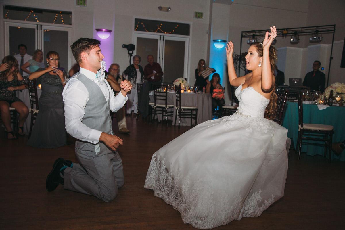 cuvier_club_wedding_114