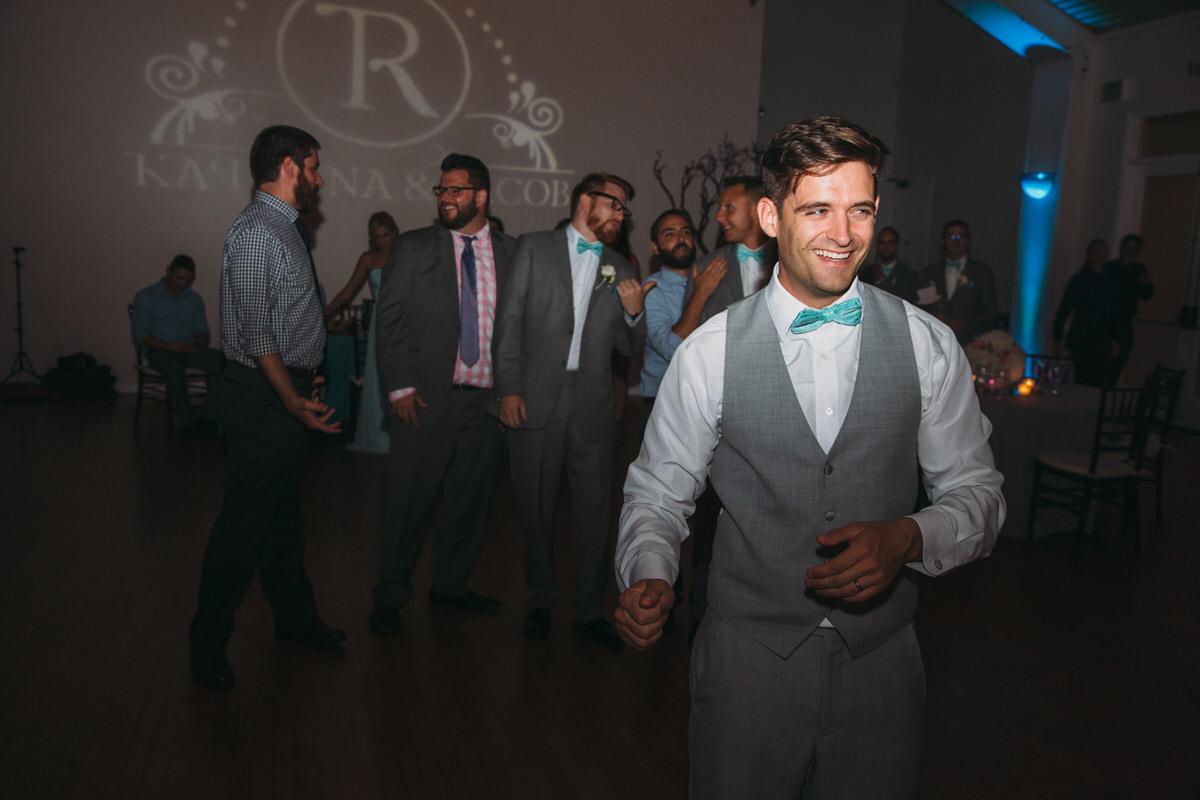 cuvier_club_wedding_115