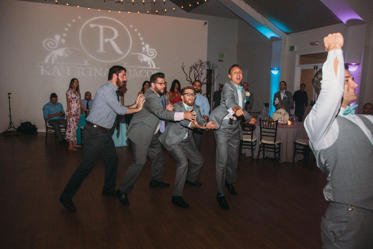 cuvier_club_wedding_116