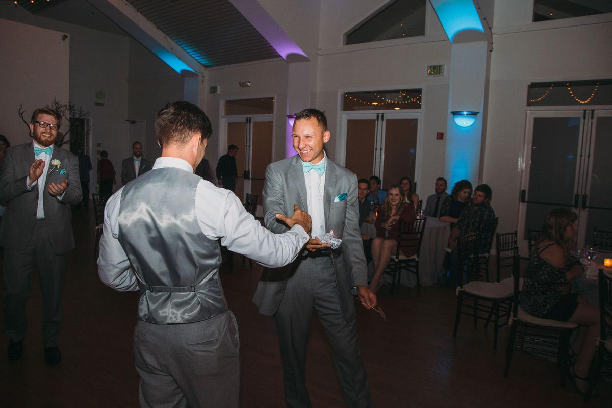 cuvier_club_wedding_117