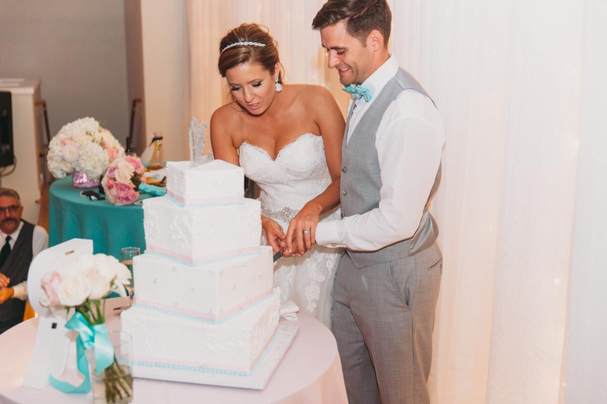 cuvier_club_wedding_118