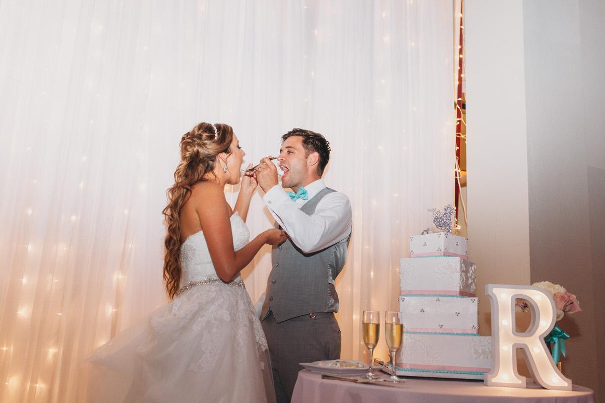 cuvier_club_wedding_119