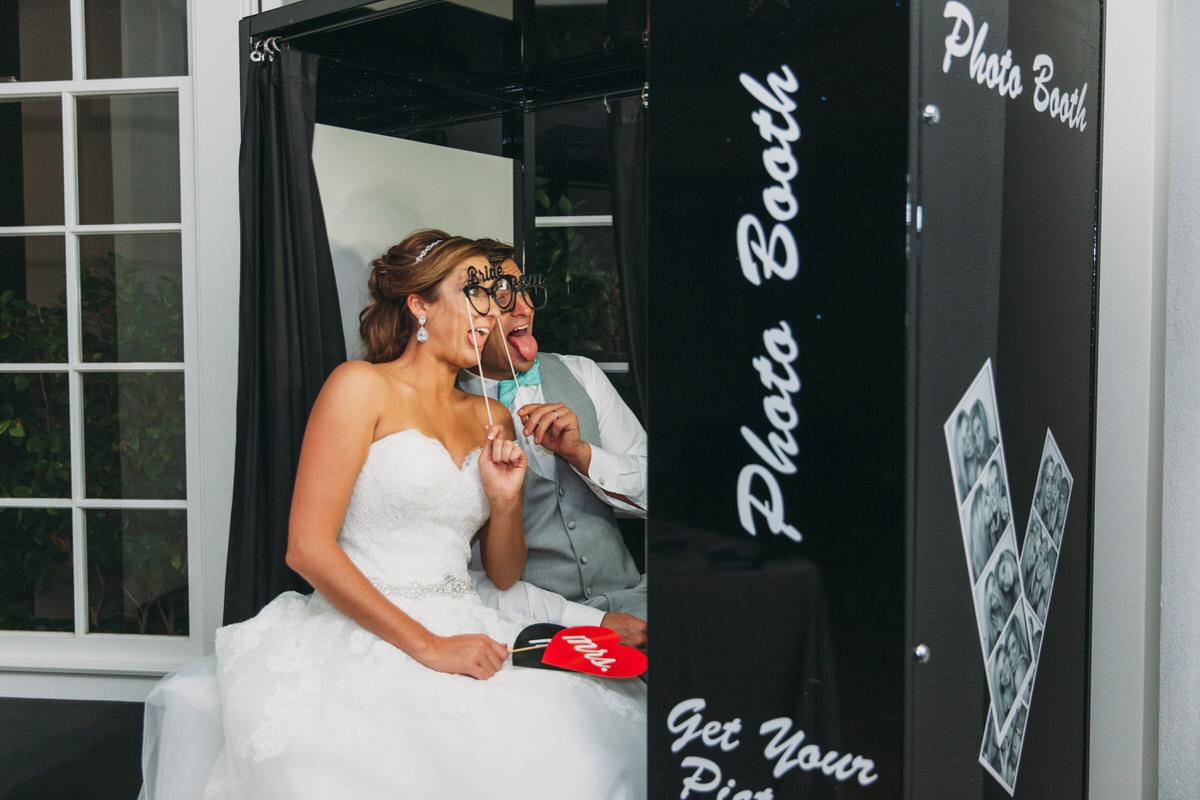 cuvier_club_wedding_120