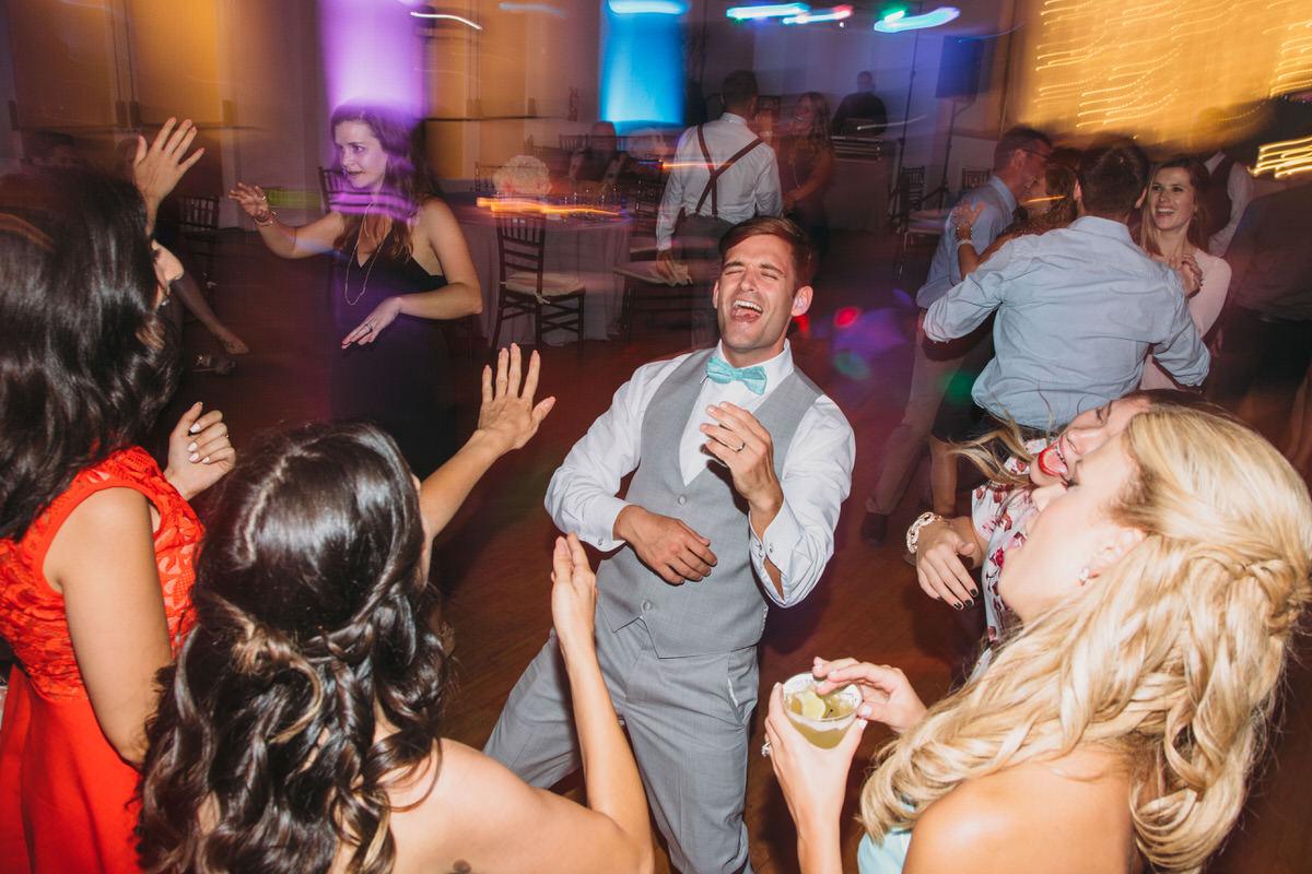 cuvier_club_wedding_122