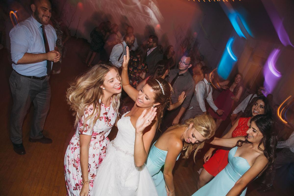 cuvier_club_wedding_124
