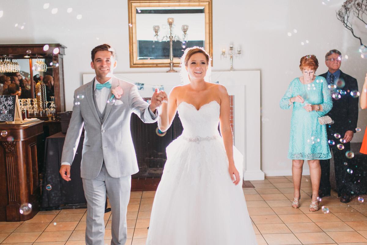 cuvier_club_wedding_125