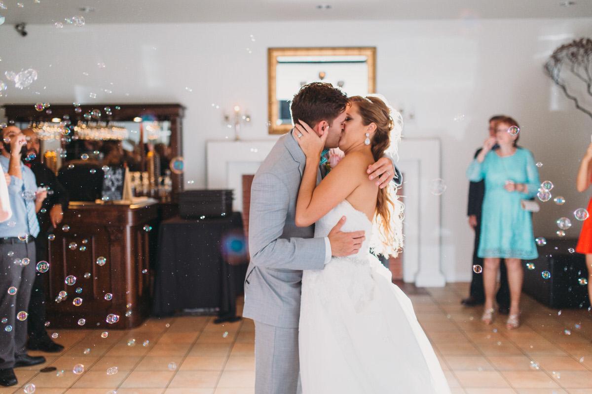 cuvier_club_wedding_126