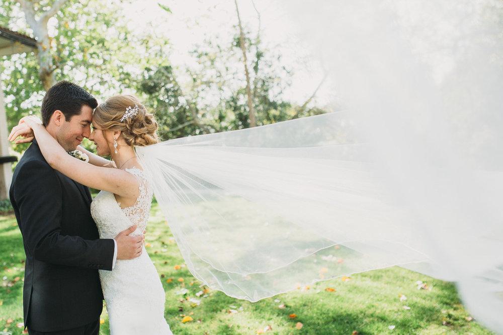 university_club_uci_wedding_33