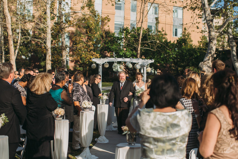 university_club_uci_wedding_53