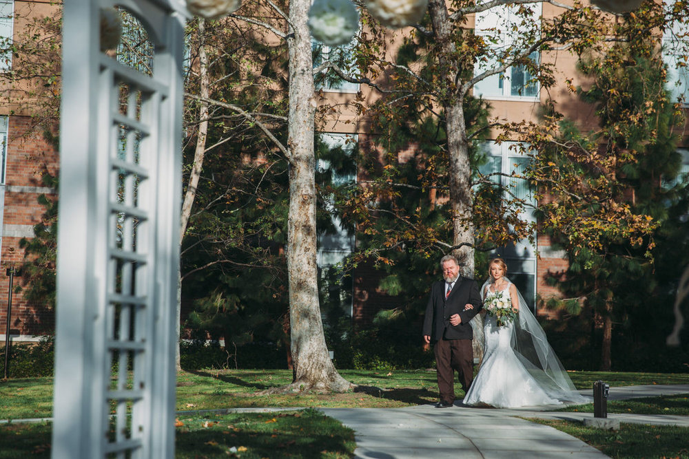 university_club_uci_wedding_54