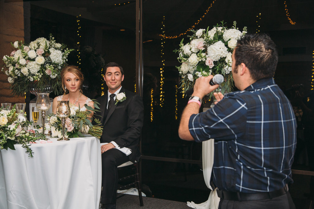 university_club_uci_wedding_65