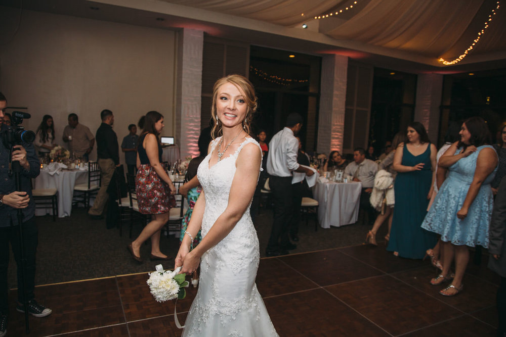 university_club_uci_wedding_74