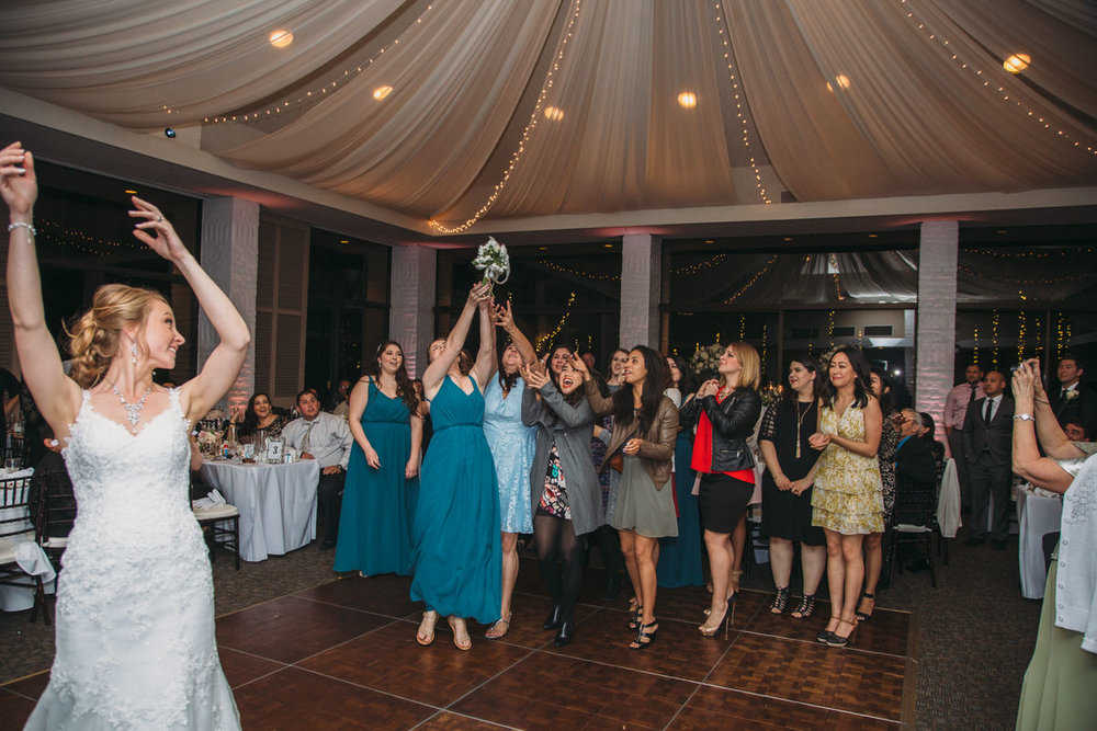 university_club_uci_wedding_75