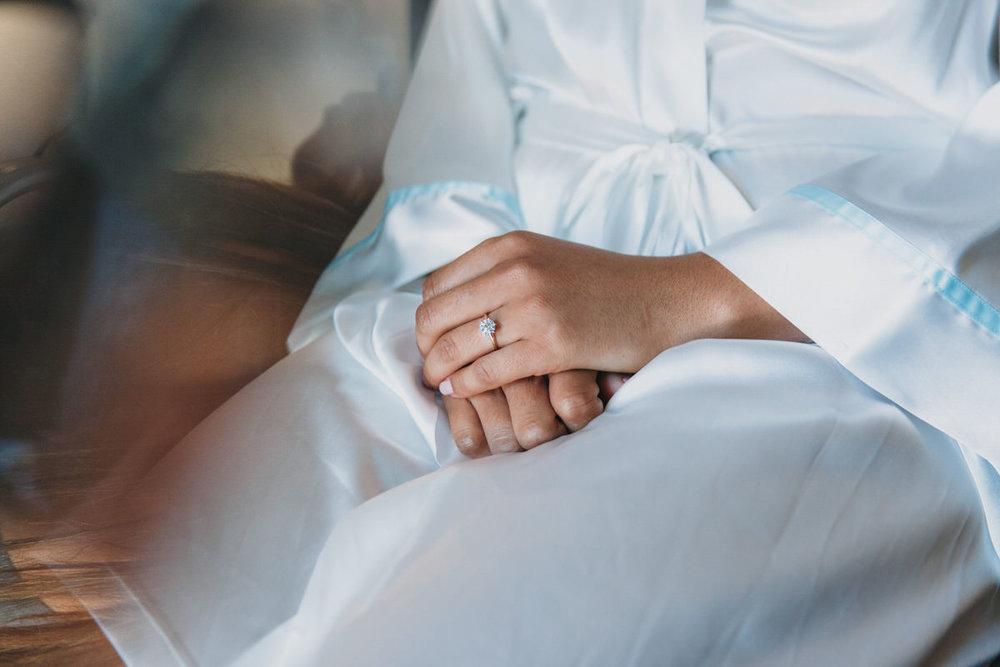 calamigos_ranch_wedding_photographer_005