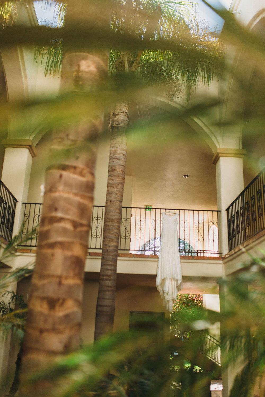 calamigos_ranch_wedding_photographer_014
