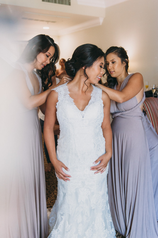calamigos_ranch_wedding_photographer_015