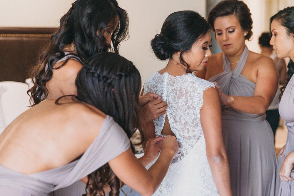 calamigos_ranch_wedding_photographer_016
