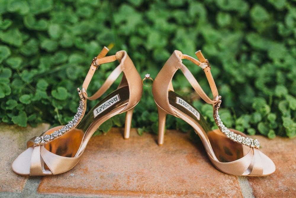calamigos_ranch_wedding_photographer_017