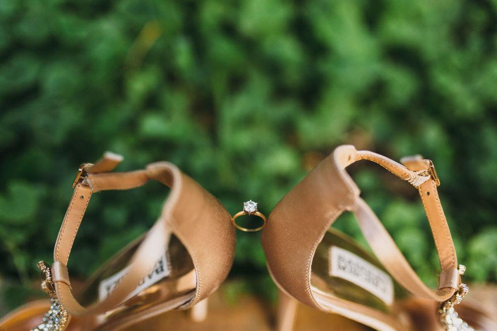 calamigos_ranch_wedding_photographer_018