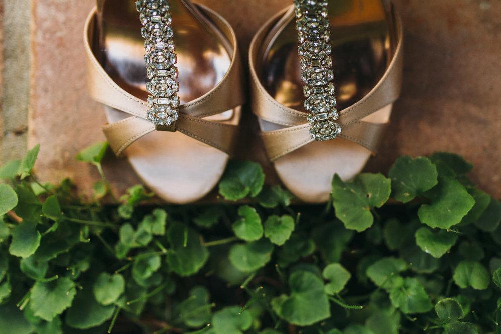 calamigos_ranch_wedding_photographer_019